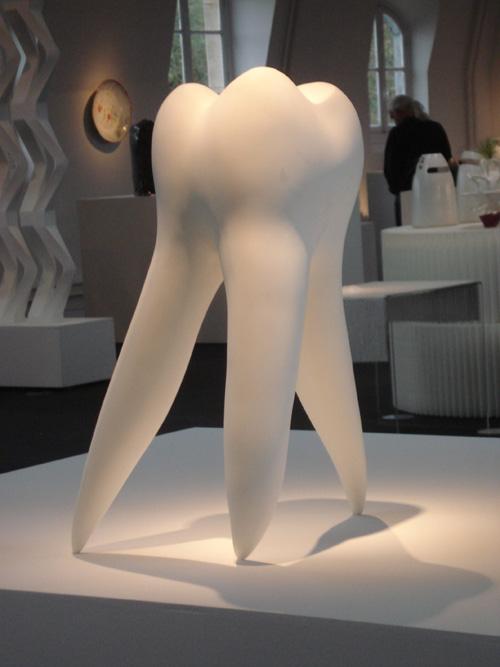Christine Crozat - Atelier de la Céramique de Sevres