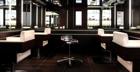 Issone atelier de coiffure soins esth tiques relaxation for Salon de coiffure africain lyon