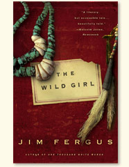 javade-culture-jim-fergus-cover_wild_girls