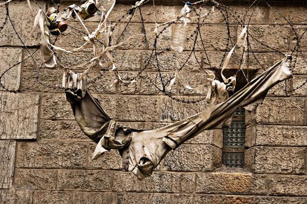 Céline Melon et ARTY L'AMOUR DE L'ART invitent Bruno Paccard à présenter son travail réalisé dans les prisons de Lyon. Une exposition mise en scène du 10 au 15 février 2013 sur rendez vous .