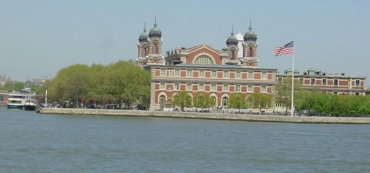 Bons plans pour Ellis Island