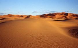 Mhamid au Maroc, dernière étape avant le désert et le grand sud