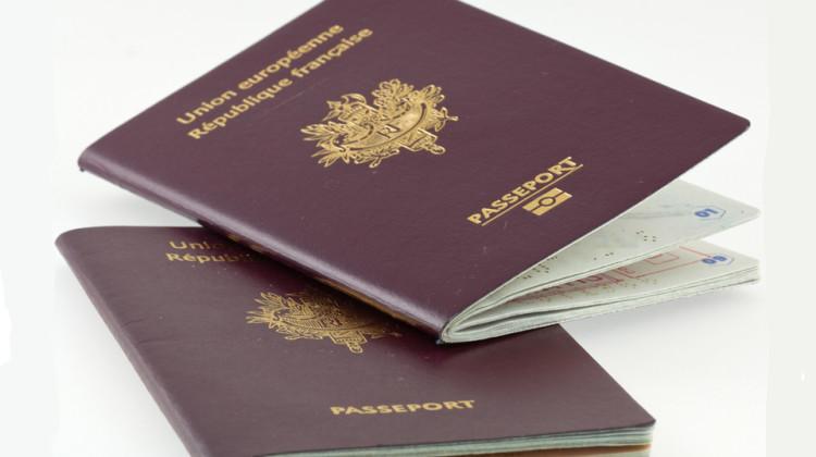 Préparer son voyage aux États-Unis