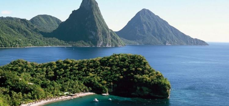Skipper aux Grenadines