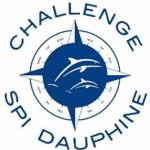 Les croisières de Jean : La SPI Dauphine