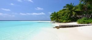 Les croisières de Jean aux Maldives : plages