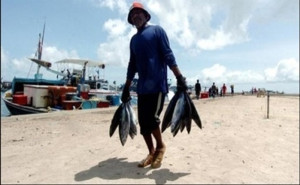 Les croisieres de Jean aux Maldives - pêcheurs maldivien
