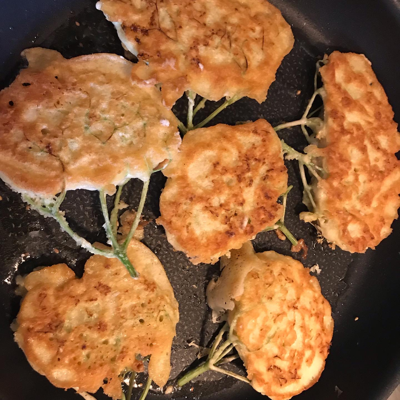 recette-beignets-fleurs-de-sureau-03